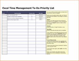 Event Planner Sample Resume Word Checklist Checklist Template Excel Template Excel Job Resumes