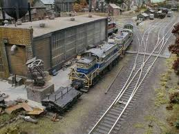 334 best model railroads images on model trains ho