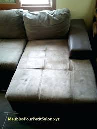 nettoyer un canapé en daim canape en daim 480 x 640 produit pour nettoyer canape en daim