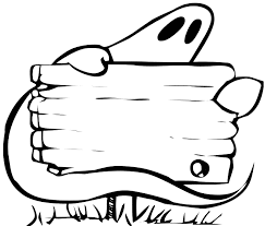 pumpkins and ghosts clip art ghost study