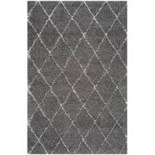 Modern Square Rugs Modern Contemporary 8 Foot Square Rugs Allmodern
