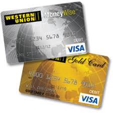 reloadable debit card reloadable visa debit card fast uk loans