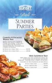 Summer Lunch Menus For Entertaining - three summer menu ideas for barbecue lovers bbq recipe ideas