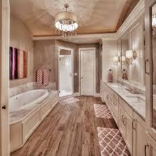 large bathroom design ideas bathroom bathrooms beautiful large bathroom design ideas
