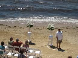 the shoreside bride cape cod wedding venue the pelham house