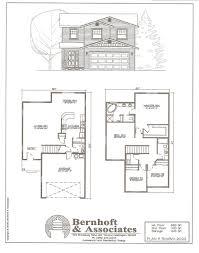 starter home plans starter home floor plans barn home plans arizonawoundcenters