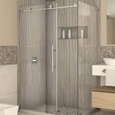 dreamline shen 6134600 08 enigma x sliding shower enclosure u2013 mega