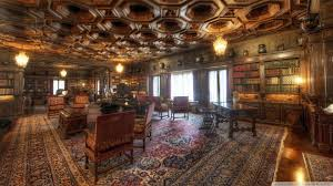 home libraries beautiful images about home library on pinterest