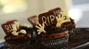 death by chocolate cupcakes youtube