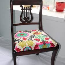 Fabric Ideas For Dining Room Chairs by Furniture How Much Does It Cost To Reupholster A Chair For Modern