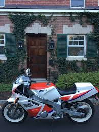 fzr600 archives rare sportbikes for sale