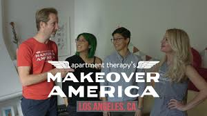 friends apartment cost what does it really cost to live in los angeles apartment therapy