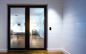 Calgary Exterior Doors by Glass Commercial Entry Doors Image Collections Glass Door