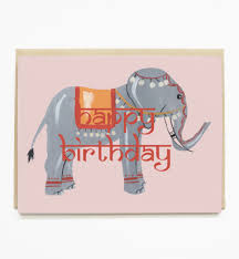 best birthday cards the best birthday cards on etsy the neo trad