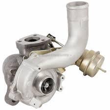 volkswagen jetta turbocharger parts view online part sale