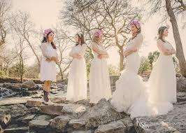 wedding photography dallas dallas wedding photography wedding ideas vhlending