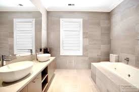 bathroom blind ideas ideas for small bathrooms with blinds and curtain noticeable