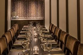 private dining rooms boston private dining rooms boston photo of nifty ocean prime boston