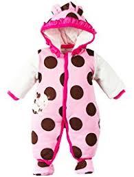 baby clothing amazon co uk