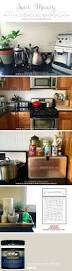 200 best stenciled u0026 painted kitchens images on pinterest