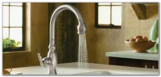 canadian tire kitchen faucets moen kitchen faucets canadian tire sinks and faucets home