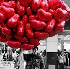 cheap balloons online get cheap balloons foil aliexpress alibaba