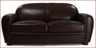 entretien canapé cuir blanc nettoyer canapé cuir blanc très sale à vendre nettoyage cuir