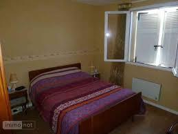 chambre notaire ille et vilaine chambre notaire ille et vilaine 28 images photos de la demeure