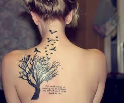 quotes tattoos quote