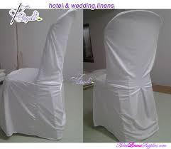 fitted chair covers bistro chair covers bistro chair covers suppliers and