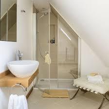 Bathroom Ensuite Ideas Shower Room Ideas To Help You Plan The Best Space Bathroom