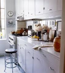 mirror backsplash in kitchen kitchen antique mirror backsplash installed mirrored kitchen ideas