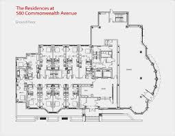 eichler atrium floor plan photo eichler home floor plans images mid century modern house