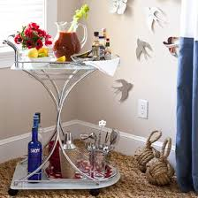 Wayfair Wedding Registry And Home Decor Items Brit Co by 92 Best Hosting A Backyard Bash Images On Pinterest Lounges