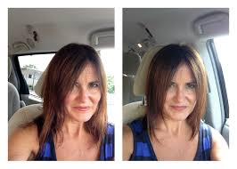 before and after thinning mens haircut the girl with the thin hair sellabit mum