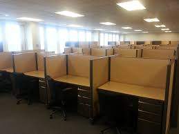used herman miller ao2 clone call center cubicles u2022 peartree