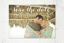 save the date photo magnets best 10 design your own save the date cards online free magnets
