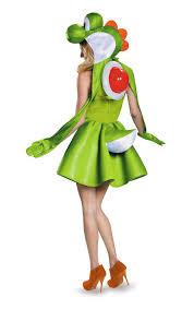 apple halloween costume yoshi mario tween girls costume 60 99 the costume land