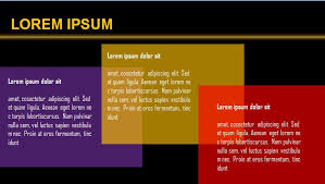 free download design template powerpoint 2003 bountr info