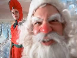 7 scariest movie santas to keep you awake on christmas eve phactual