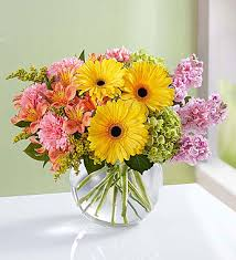 thank you flowers send thank you flowers in corning ny house of flowers corning