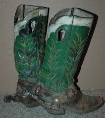 s boots cowboy 96 best creative and cool cowboy boots images on