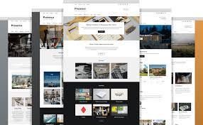 premium wordpress themes u2022 wpzoom