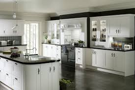 kitchens and bedrooms in nottingham and derby
