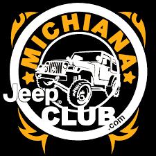 jeep logo png michiana jeep club home page