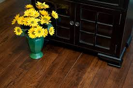 the wrap up random width floors woodflooringtrends