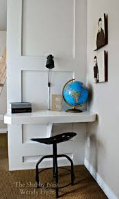 71 best work space images on pinterest home workshop and