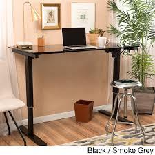 55 inch desk best home furniture decoration