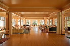 lake yellowstone hotel dining room awesome lake hotel dining room view image