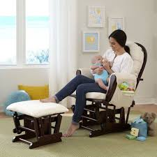 The Best Rocking Chair Simple Best Rocking Chairs For Nursery On Small Home Remodel Ideas